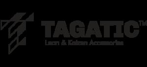 Rozwiązania Kaizen Lean od Tagatic